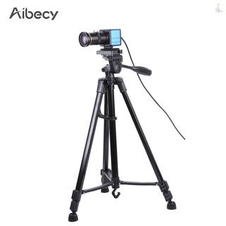 ♟XJ P Aibecy 1080P HD Camera Computer Camera Webcam 2
