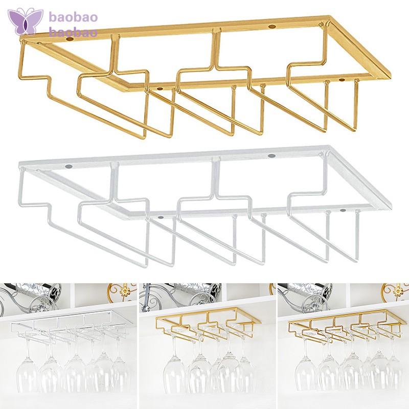 wine glasses rack under cabinet stemware rack wine glass hanger racks wire glass holder