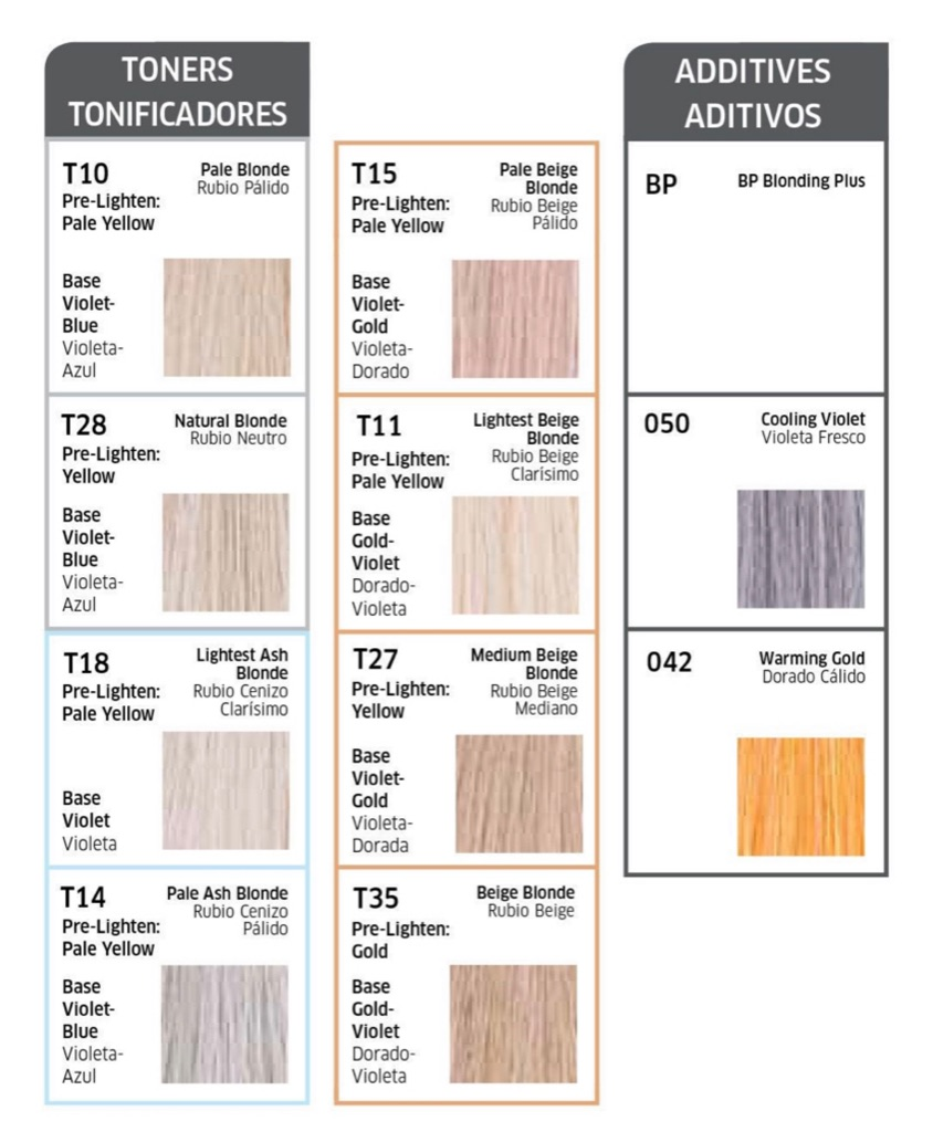 Wella Additive : wella, additive, ▪️Wella▪️Color, Charm, Toner, Additive