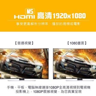 【同屏器】AnyCast 電視棒 HDMI 無線投影 瑞昱晶片 手機變電視 無線影音傳輸 M9 Plus M2 M5   蝦皮購物