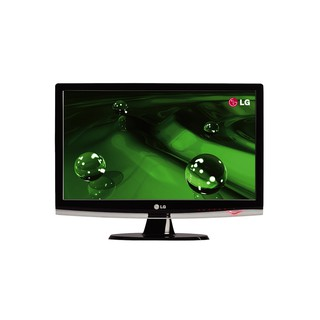 Full 高解析度 LG 22吋 螢幕反應時間 2ms 觸摸式按鍵   蝦皮購物
