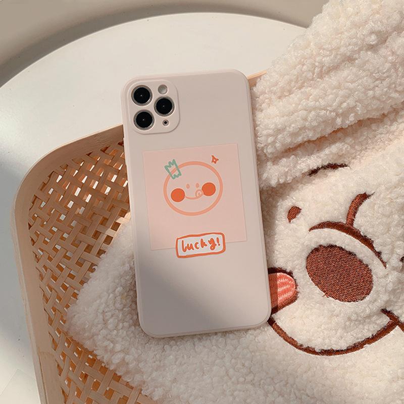 手機殼 Iphone 11 PRO的價格推薦 第 76 頁 - 2020年11月| 比價比個夠BigGo