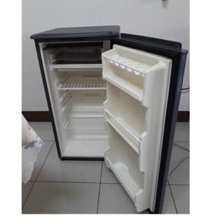 三洋 sr-9h 電冰箱 小冰箱 商品在高雄 自取   蝦皮購物