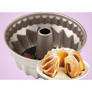 雞蛋糕模 - 優惠推薦 - 2020年5月 |蝦皮購物臺灣