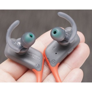SONY MDR-AS600BT NFC 入耳式藍芽耳機 運動款 橘色, 防水 無線 時尚 跑步 健身 簡易包裝 9成新 | 蝦皮購物