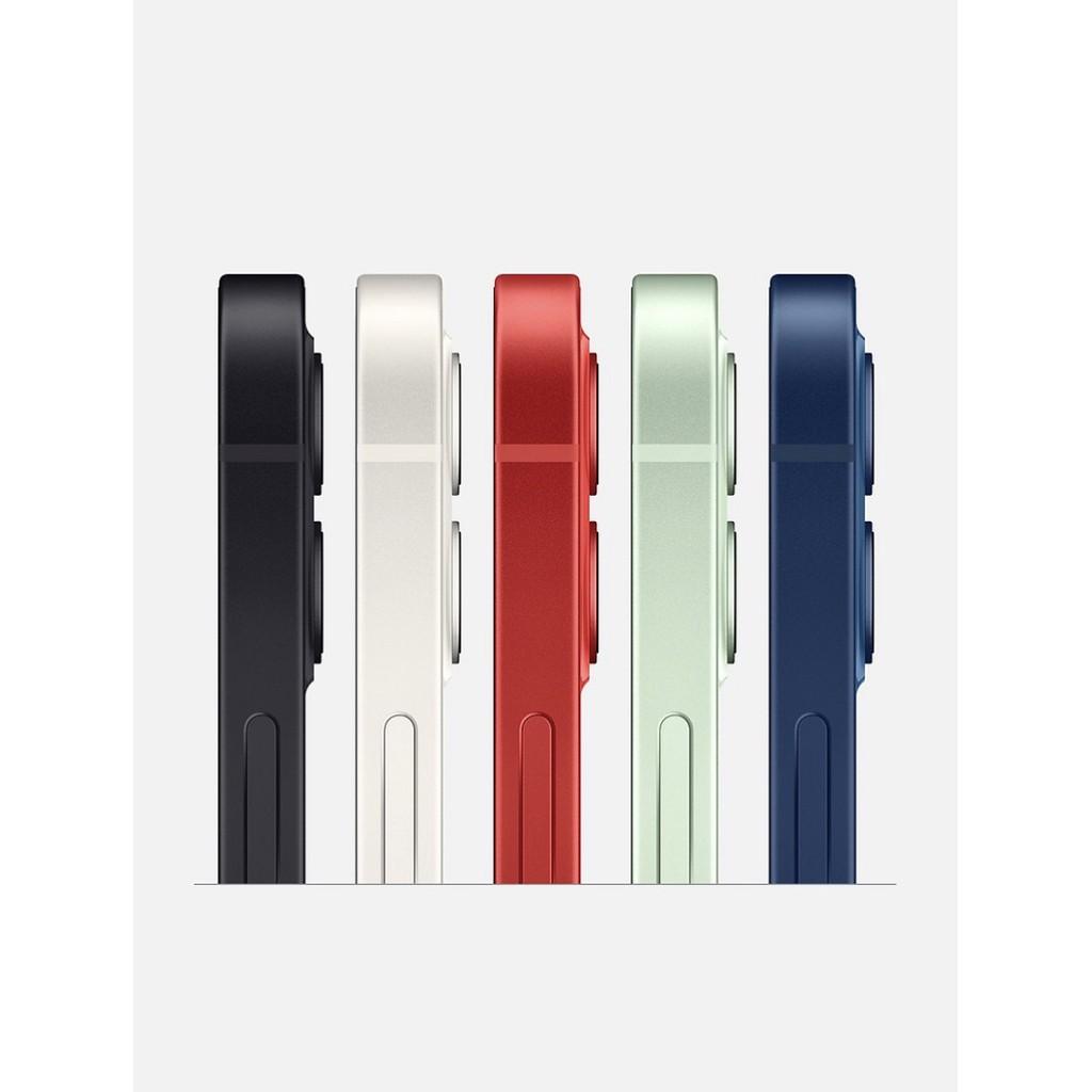 Apple Iphone 12 Mini在自選的價格推薦 第 85 頁 - 2020年11月  比價比個夠BigGo