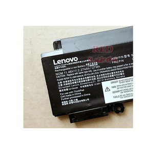 聯想 ThinkPad T460s T470s 原廠 電池 01AV405 01AV406 SB10J79004   蝦皮購物