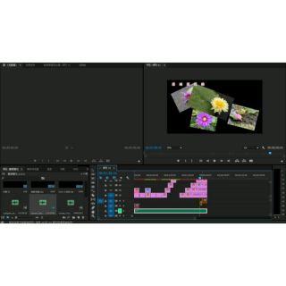 Premiere Pro 的轉場特效9000種,讓你的創意不再只是夢想, 這種檔案為外裝的特效預設檔。 打開PR的資料夾,方便返回以上的動作。當然,開啟新的專案,文字動畫/標題排版等模板   蝦皮購物
