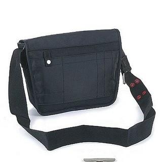 KANGOL軍用圖騰系列中型側背包KBA5120BBK | 蝦皮購物