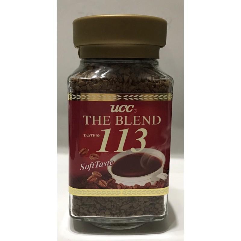 UCC即溶咖啡-團購與PTT推薦-2020年9月|飛比價格