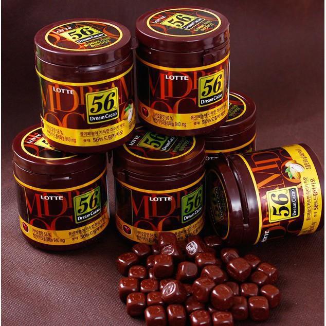 Lotte 巧克力抹茶的價格推薦 - 2021年1月| 比價比個夠BigGo