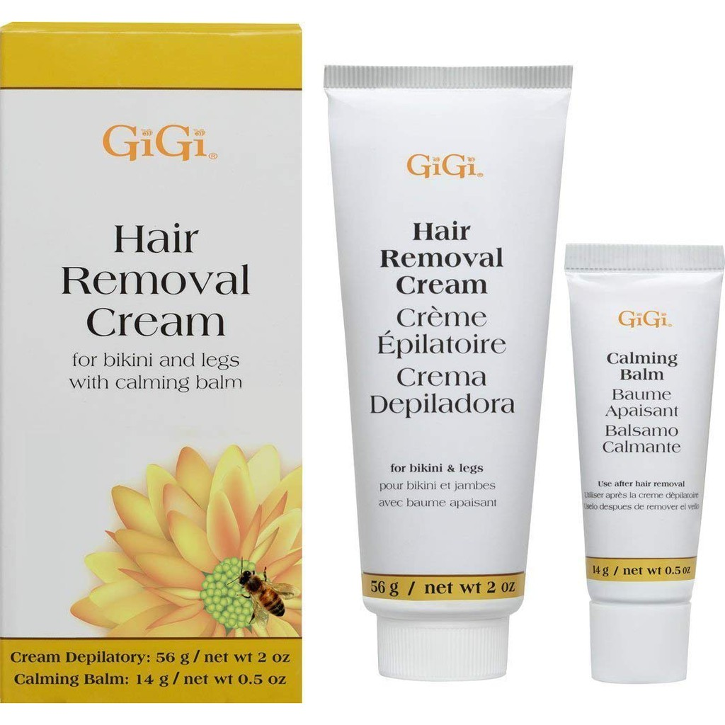 臉部除毛膏的價格推薦 - 2021年1月| 比價比個夠BigGo