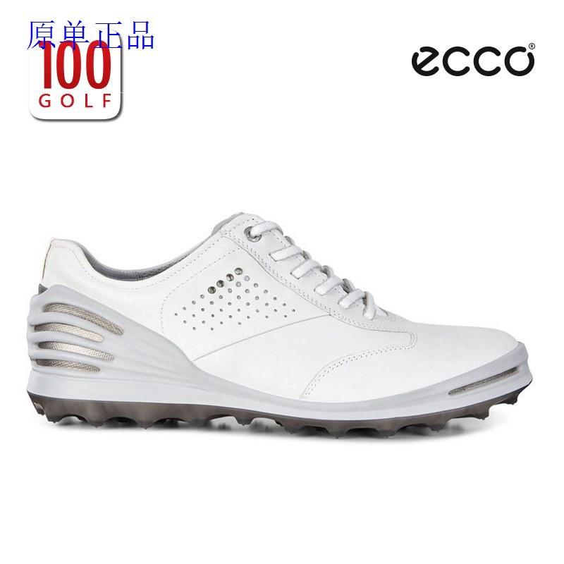 ECCO高爾夫球鞋 鞋-團購與PTT推薦-2020年6月|飛比價格