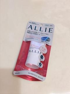 Kanebo 佳麗寶 | ALLIE EX UV高效防曬亮顏飾底乳25g | 蝦皮購物