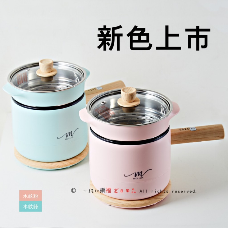 楽福 </p> </div>   </div> </article>   <nav class=