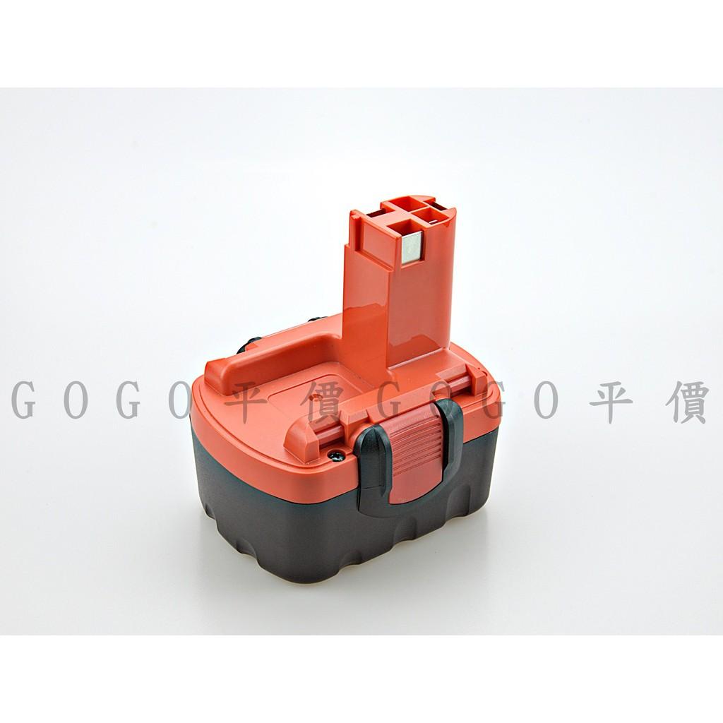 【臺灣製造一年保固】全新替代博世BOSCH 12V 鋰電池 超大容量6Ah 加裝過充過放保護板 加送2A充電器 | 蝦皮購物