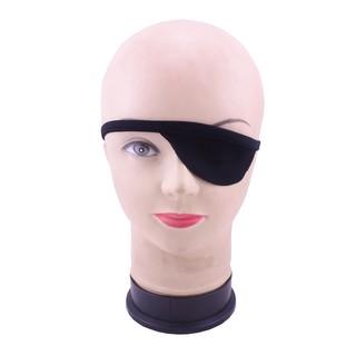出清價海盜眼罩獨眼龍眼罩萬聖節商品 黑布眼罩 | 蝦皮購物