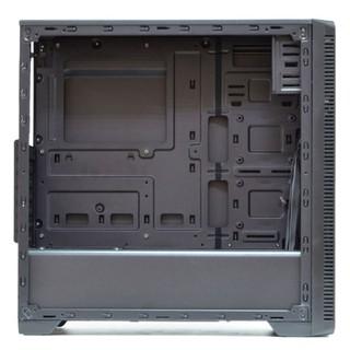 【MONTECH】君主電競 雙龍V2 電腦機殼 | 蝦皮購物