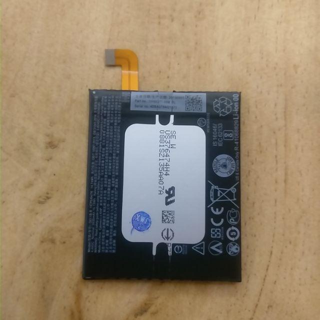 臺中維修 HTC u11+ 現貨 HTCu11+ 電池 u11 plus 電池【此為DIY價格不含換】 | 蝦皮購物