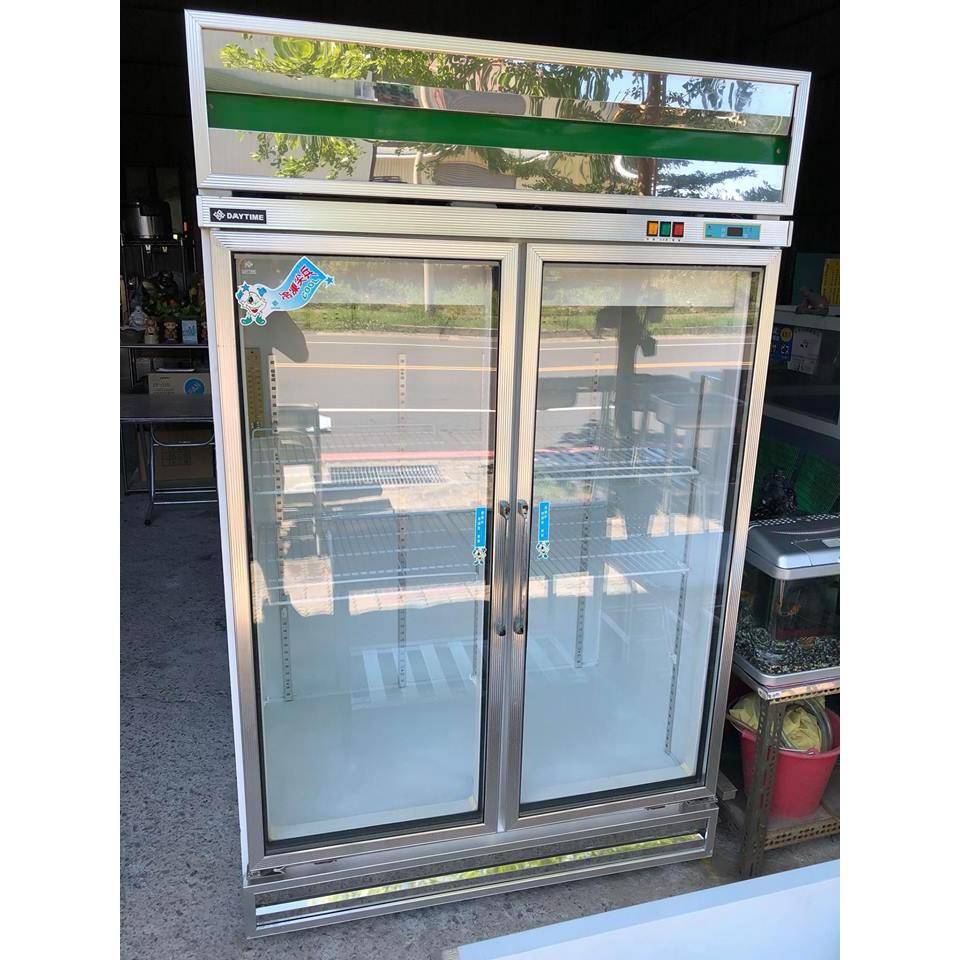 Daytime 雙門 冰箱的價格推薦 - 2020年11月  比價比個夠BigGo