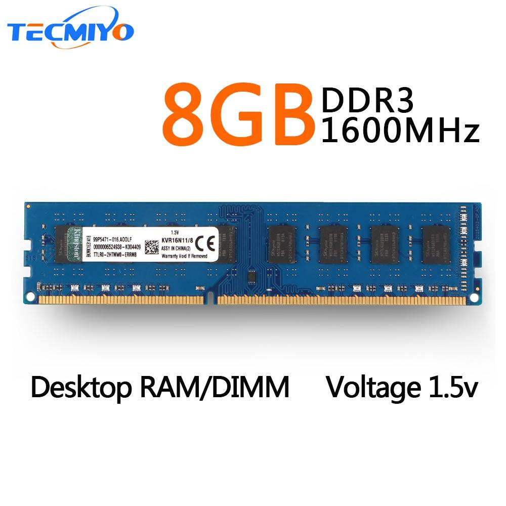 Ddr3 8g 1600mhz的價格推薦 - 2020年12月| 比價比個夠BigGo