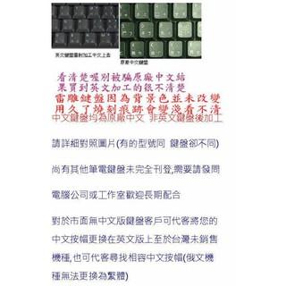 LENOVO 聯想 Ideapad 320S-13IKB 81AK 20V 3.25A 65W 原廠 筆電變壓器 4.0   蝦皮購物
