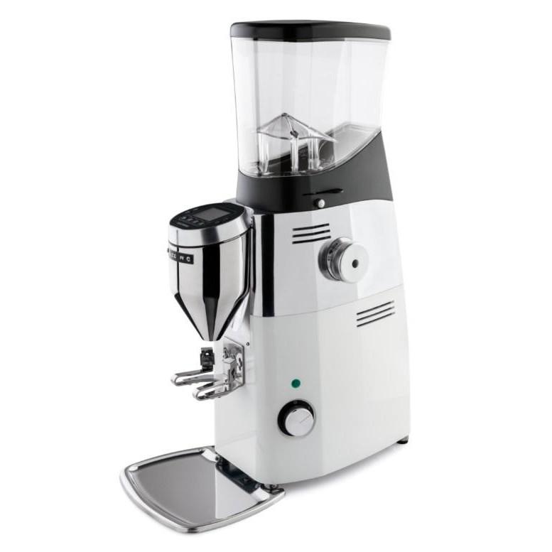 定量咖啡磨豆機-團購與PTT推薦-2020年5月|飛比價格