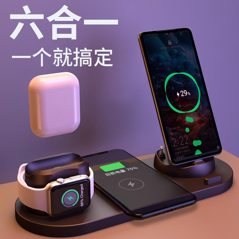 Iphone 12 耳機在自選的價格推薦 第 26 頁 - 2020年11月| 比價比個夠BigGo