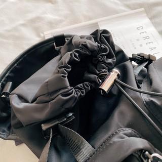 新款2019經典PRADA普拉達個性時尚女神雙肩包 男女生尼龍背包 潮流旅行背包 休閒包 翻蓋出國包 | 蝦皮購物