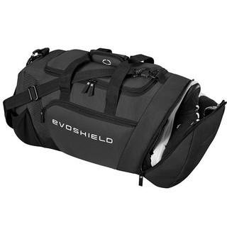 新款 EVOSHIELD 棒球 棒球 壘球 裝備袋 球具袋 裝備袋 棒球裝備袋 壘球裝備袋 EVO | 蝦皮購物