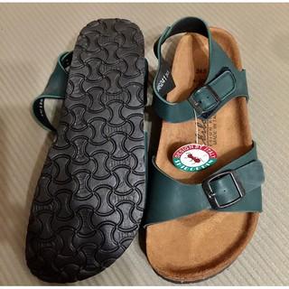 【RED ANT 紅螞蟻】夏日風潮款質感涼拖鞋   蝦皮購物