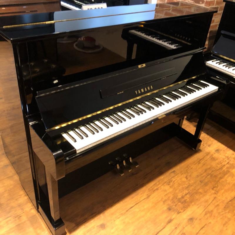 Yamaha U1鋼琴的價格推薦 第 2 頁 - 2020年11月| 比價比個夠BigGo