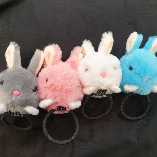 小兔兔的-團購與PTT推薦-2020年10月 飛比價格