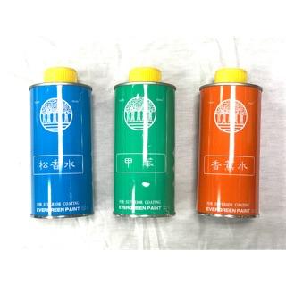 景鴻 洋干漆 300ml 透明漆 木頭 木器 藝品 蟲膠片 酒精 | 蝦皮購物