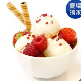 Costco代購 Mackie's 蘇格蘭 經典牛奶冰淇淋 2 公升 | 蝦皮購物