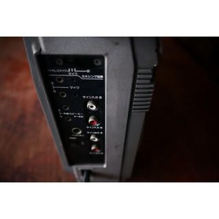 日規 愛華 AIWA CS50 卡帶收音機 卡式錄音帶 調頻廣播 早期收音機 古道具 擺件 功能正常 | 蝦皮購物