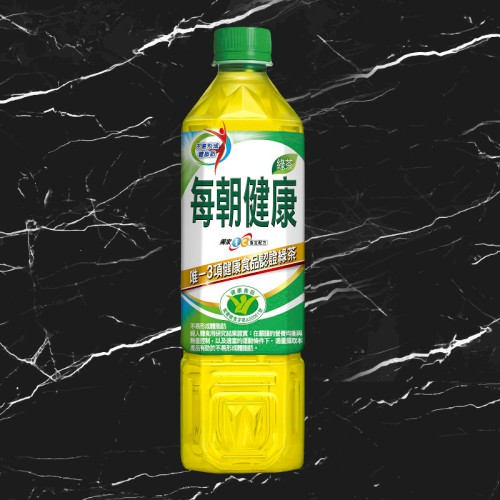 每朝健康綠茶650ML *24入的價格推薦 第 2 頁 - 2021年1月| 比價比個夠BigGo