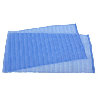 現貨】日本 東和 120cm 超粗加長澡巾 搓澡巾 沐浴巾 刷背 去角質 濃密泡沫 耐用 | 蝦皮購物