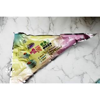 瑞莉格 哈泥奶油土 花瓣專用 師傅級 230g | 蝦皮購物