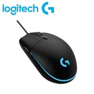 全新含稅 Logitech 羅技 G102 Prodigy 有線光學滑鼠 | 蝦皮購物