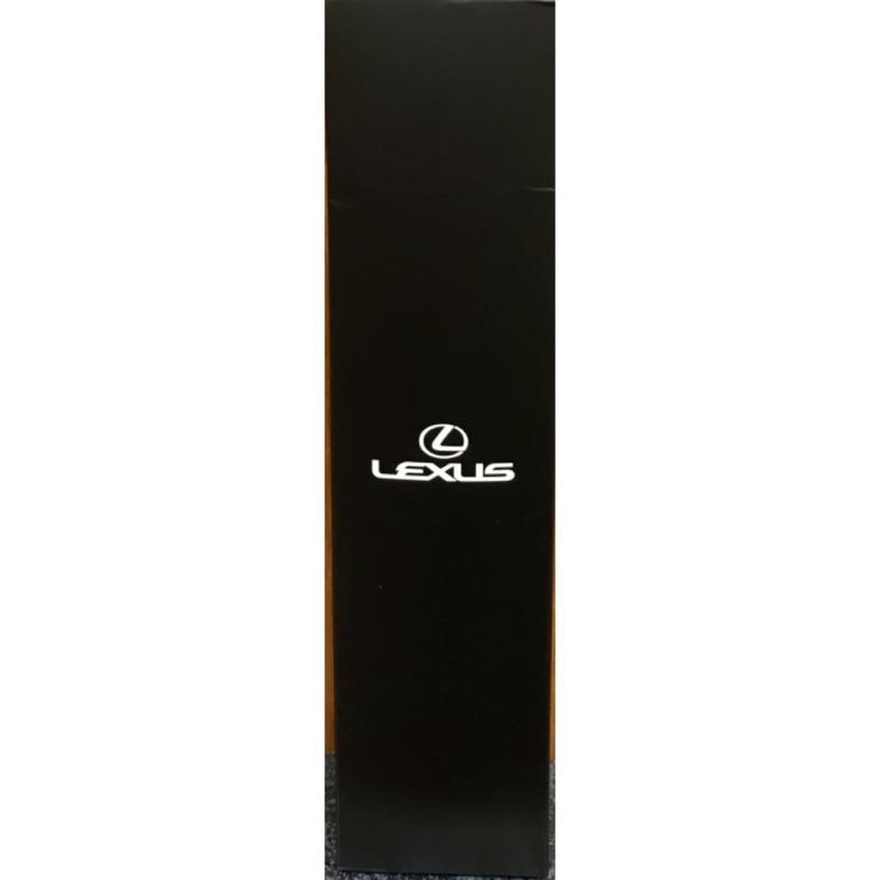 Lexus 藍牙自拍桿 | 蝦皮購物