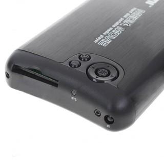 硬碟高清視頻播放器支援U盤SD卡 HD MEDIA PLAYER #15571 | 蝦皮購物
