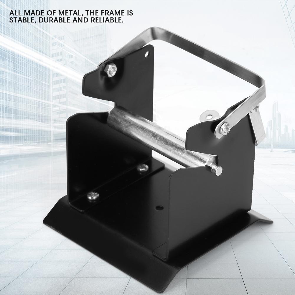 焊接支架-團購與PTT推薦-2020年5月|飛比價格