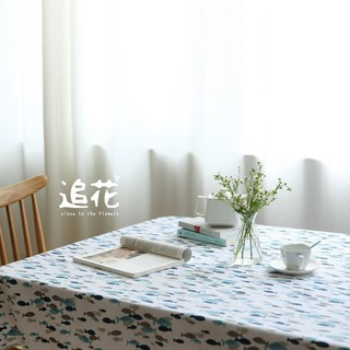 Brabantia 桌巾 140*50cm | 蝦皮購物