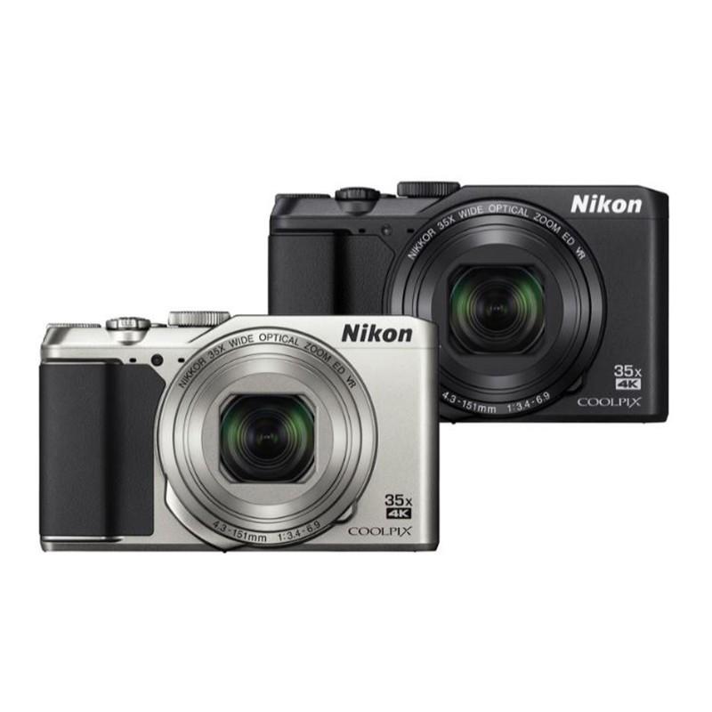 2019十大類單眼,隨身機推薦:Canon,Nikon,Sony,Fujifilm - LINE購物