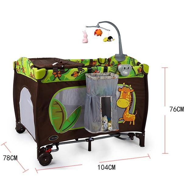遊戲床/嬰兒床 - 蝦皮購物 - LINE購物