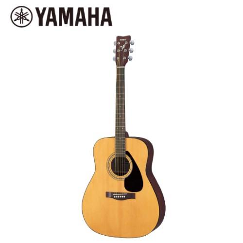 yamaha f310購物比價 - 2021年02月 優惠價格推薦   FindPrice 價格網