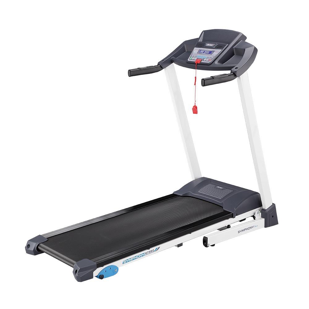 LIFEGEAR 來福嘉 全能64組程控 電動跑步機 (97650)-團購與PTT推薦-2020年8月|飛比價格