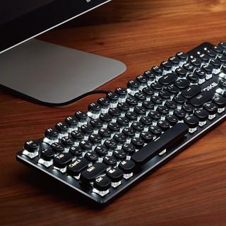 DIKE DK900 鍵盤 機械鍵盤 茶軸 青軸 有線鍵盤 電競鍵盤 懸浮式鍵盤 羅技鍵盤 USB鍵盤 | 蝦皮購物