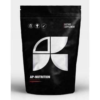 現貨 AP-Nutrition iBCAA支鏈氨基酸粉 | 蝦皮購物